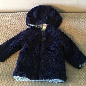 Other - Baby boy coat